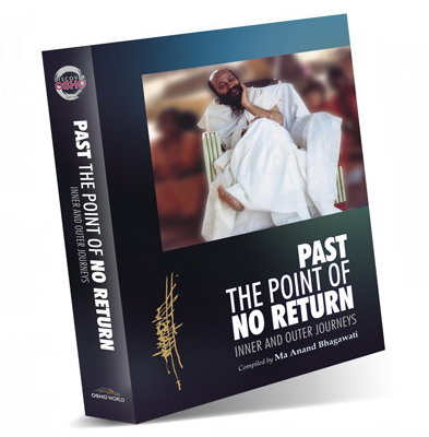 Past the Point of No Return (updated)