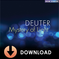Deuter's Mystery of Light