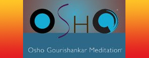 Osho Gourishankar Meditation