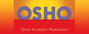 Osho Kundalini Meditation