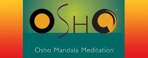 Osho Mandala Meditation