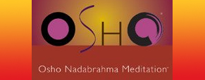 Osho Nadabrahma Meditation
