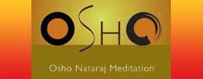 Osho Nataraj Meditation