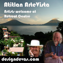 Atitlan ArteVista Retreat Centre