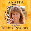 Tantra with Mahasatvaa Ma Ananda Sarita