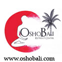 Osho Bali