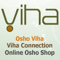 Osho Viha Book, DVD distribution
