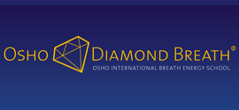 Diamond Breath with Devapath