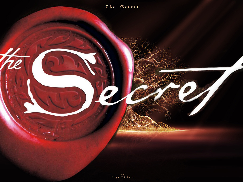 Watch the secret law of attraction in hindi