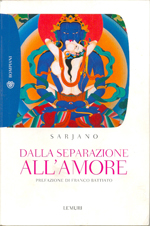 dalla separazione all'amore