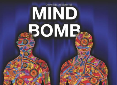 Mind Bomb by Lokesh