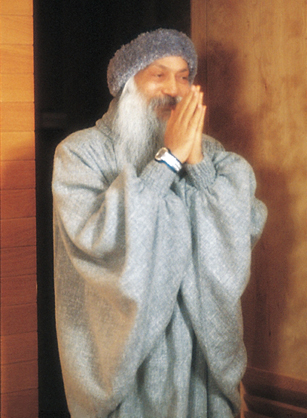 Osho in Lao Tzu