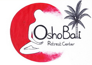 Osho Bali Retreat Center
