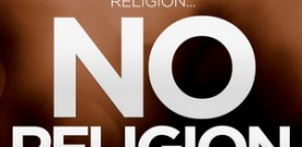 One In Five Americans Has No Religion