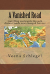 A Vanished Road