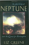 The Astrological Neptune