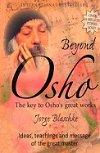 Beyond Osho