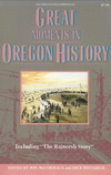 Great Moments in Oregon History