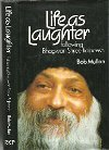 Life as Laughter
