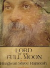 Lord of the Full Moon