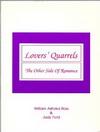 Lovers' Quarrels