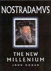 Nostradamus The New Millenium