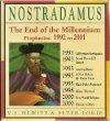 Nostradamus the End of the Millenium