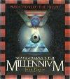 Nostradamus & the Millenium
