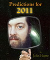 Predictions for 2011