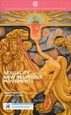 Sexuality Religious Movements