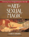 The Art of Sexual Magic