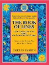 The Book of Lines