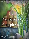 The Buddha Conspiracy
