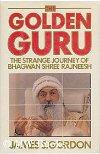 The Golden Guru