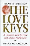 The Love Keys