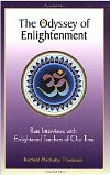 The Odysee of Enlightenment