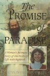 The Promise of Paradise