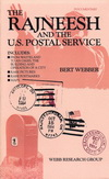 The Rajneesh and the US Postal Service