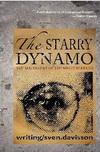 The Starry Dynamo