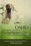 The first Buddha in the Dental Chair