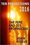 10 Predictions 2016