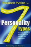 7 Personality Types