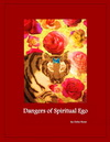 Dangers of Spiritual Ego