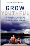 Grow Youthful