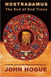 Nostradamus The End of Times