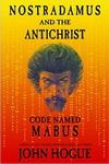 Nostradamus and the Antichrist