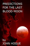 Prediction for the Last Blood Moon