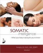 Somatic Intelligence Vol 4