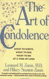 The Art of Condolence