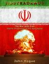 The War in Iran